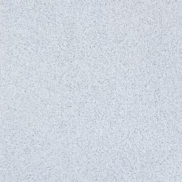 Dalle faux plafond acoustique coloris Iceberg P5 / Gamme Les Polaires