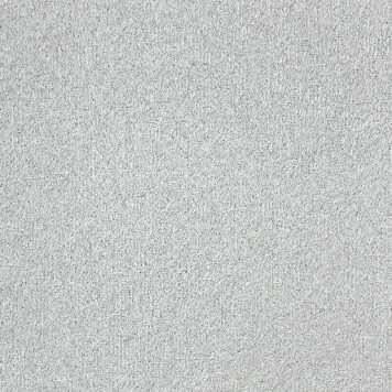 Dalle faux plafond acoustique coloris Aluminium M1 / Gamme Les Métalliques