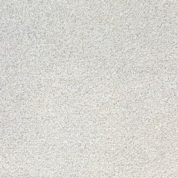 Dalle faux plafond acoustique coloris Argile D1 / Gamme Les Désertiques