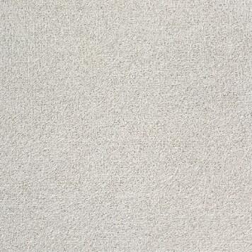 Dalle faux plafond acoustique coloris Chrome M2 / Gamme Les Métalliques