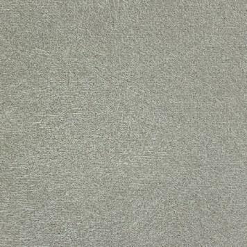 Dalle faux plafond acoustique coloris Silex / Gamme Les Terriennes
