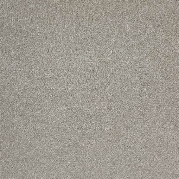 Dalle faux plafond acoustique coloris Terre D6 / Gamme Les Désertiques