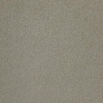 Dalle faux plafond acoustique coloris Zinc M6 / Gamme Les Métalliques
