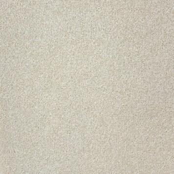 Dalle faux plafond acoustique coloris Calcaire D2 / Gamme Les Désertiques