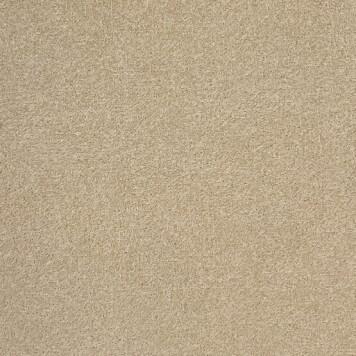 Dalle faux plafond acoustique coloris Dune D4 / Gamme Les Désertiques