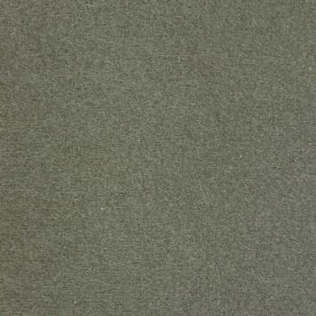 Dalle faux plafond acoustique coloris Fer V4 / Gamme Les Volcaniques