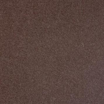 Dalle faux plafond acoustique coloris Basalte V2 / Gamme Les Volcaniques