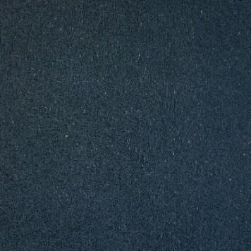 Dalle faux plafond acoustique coloris Ardoise V1 / Gamme Les Volcaniques