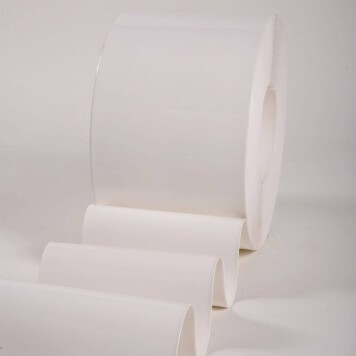 rouleau-pvc-colore-blanche-opaque