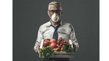Securit Alimentaire et Securite Sanitaire