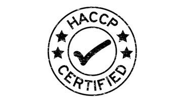 Formation à l'hygiene obligatoire (HACCP): Qui est concerne ?