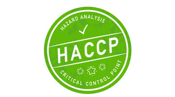 Les 7 principes de la methode HACCP en detail