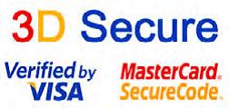 Image 3D Secure