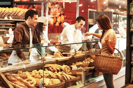 Illustration Accueil Boulangerie