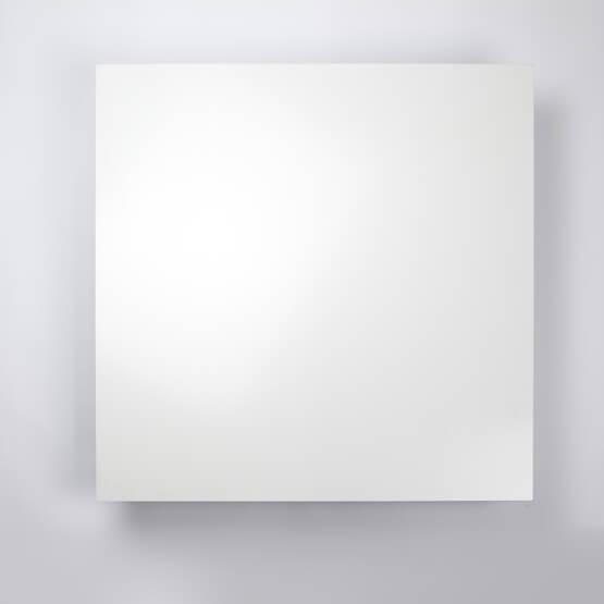 Dalle de faux plafond 600 x 600